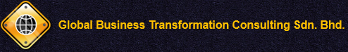 logo-global-business-transformation-consulting-malaysia-black-4