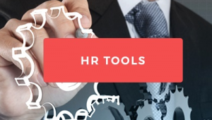 global-business-transformation-consulting-malaysia-hr-tools