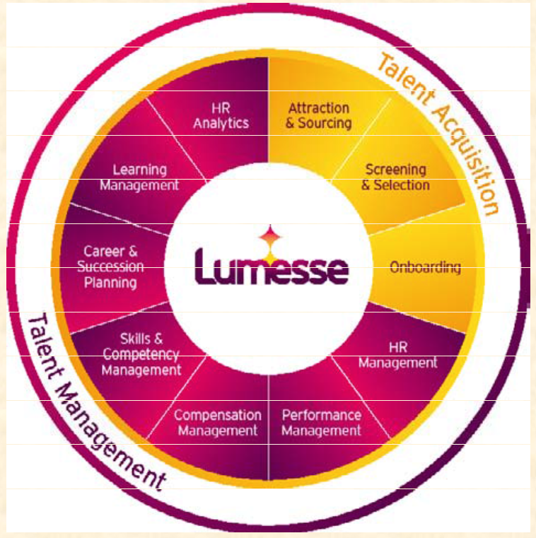 global-business-transformation-consulting-malaysia-human-resource-information-system-lumese