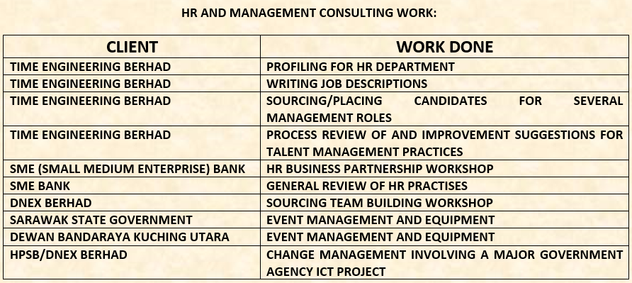 global-business-transformation-consulting-malaysia-works-profile-2