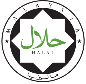 global-business-transformation-consulting-training-malaysia-halal-products-azmy-halal-v2x