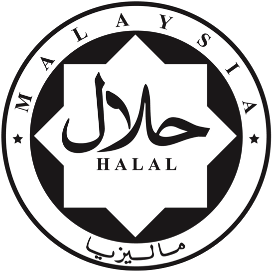 global-business-transformation-consulting-training-malaysia-halal-products-azmy-halal