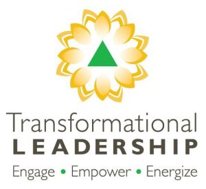 global-business-transformation-consulting-training-malaysia-transformational-leadership-v2